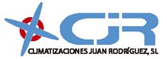 Climatizaciones Juan Rodríguez